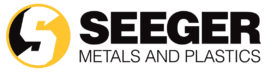 Seeger Metals and Plastics - Toledo Ohio